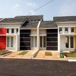 Jual Rumah DP Murah di Bogor
