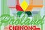 Proland Cibinong
